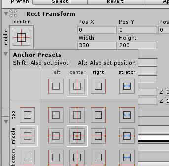 CreateDialogBox-2-RectTransform