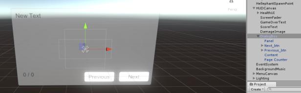 CreateDialogBox-5-FullImage